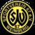 Logo-Weinberg